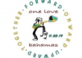 Pompano Beach Hurricane Concert One Love Bahamas