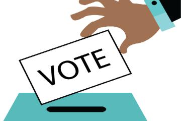 Pompano Beach Election